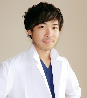 Dr. 藤井 傑