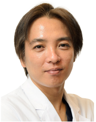 Dr. 照屋 智