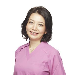 Dr. 飯塚 翠