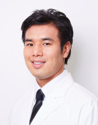 Dr. 北川 哲太郎