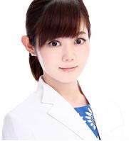 Dr. 神林 由香