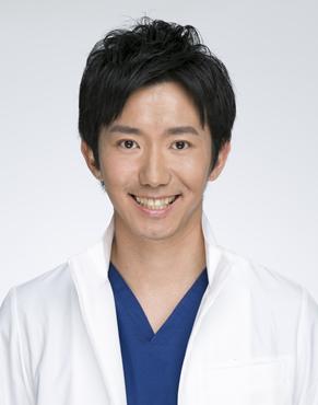 Dr. 前田 純