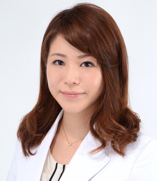 Dr. 藤瀬 恵里香