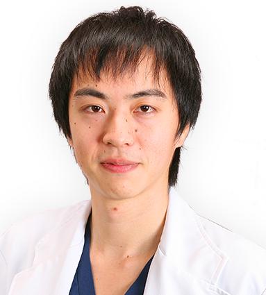 Dr. 田川 大地
