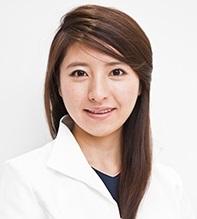 Dr. 木村 好珠