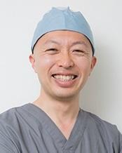 Dr. 稲見 文彦