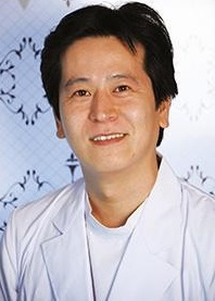 Dr. 柳田 徹