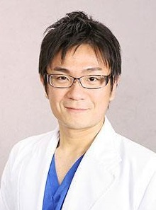 Dr. 西川 陽平