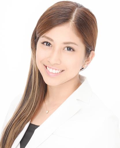 Dr. 平田 レナ