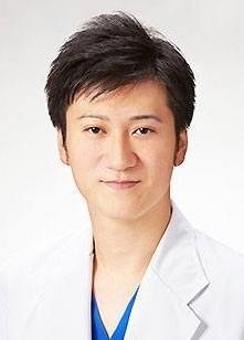 Dr. 末永 裕信