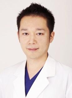 Dr. 津田 智幸
