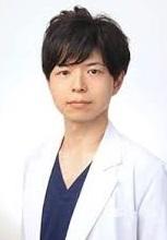 Dr. 遠藤 剛史