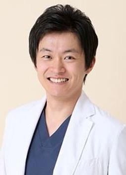 Dr. 藤澤 空彦