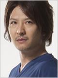 Dr. 苅谷 麻呂