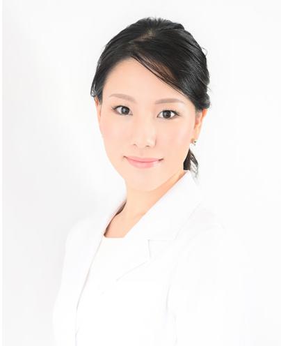 Dr. 西川 礼華