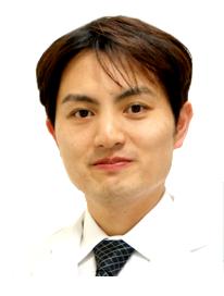 Dr. 和田 哲行
