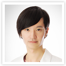 Dr. 武内 大