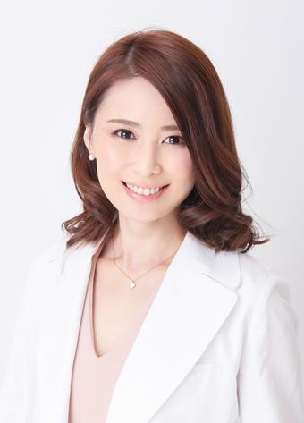 Dr. 木下 裕美
