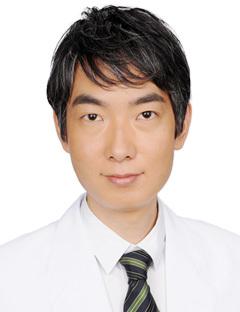Dr. 坂野 良之