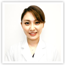 Dr. 原田 章子