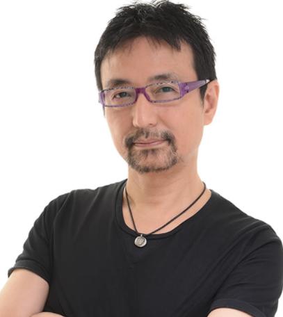 Dr. 笠井 敬一郎