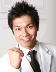 Dr. 小林 雅郎