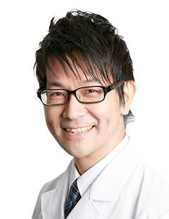 Dr. 秦 真治