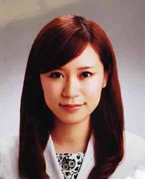 Dr. 林 久美子