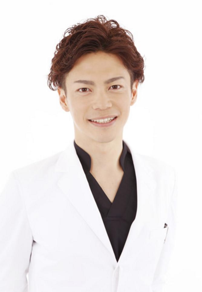 Dr. 梶山 典彦