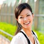 並木まき/Maki NAMIKI 前市議・時短美容家・美容料理研究家