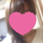 中田 千尋