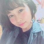 藤田かおり