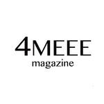 4MEEE_mag
