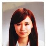 林 久美子