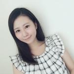 中澤真莉子